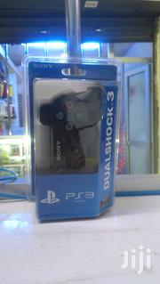 New Ps 3 Pads. | Video Game Consoles for sale in Nairobi, Nairobi Central