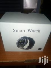 Y1smart Watch | Smart Watches & Trackers for sale in Nairobi, Nairobi West