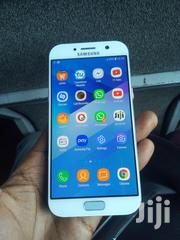 Samsung Galaxy A5 32 GB Blue | Mobile Phones for sale in Nairobi, Nairobi Central
