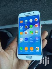 Samsung Galaxy A5 32 GB Green | Mobile Phones for sale in Nairobi, Nairobi Central