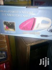 Vacuum Cleaner | Home Appliances for sale in Nairobi, Nairobi West
