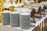 Events & Catering Services | Party, Catering & Event Services for sale in Machakos, Syokimau/Mulolongo