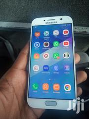 Samsung Galaxy A5 32 GB Silver | Mobile Phones for sale in Nairobi, Nairobi Central