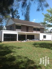 Executive 5 Bedroom House With 3 DSQ For Commercial Use Off Ngong Road | Commercial Property For Rent for sale in Nairobi, Kilimani