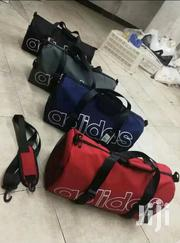 Sports Duffer Bags | Bags for sale in Nairobi, Nairobi Central