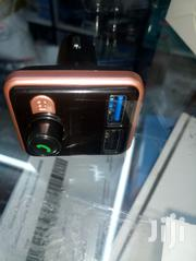 A7 Wireless Bluetooth | Accessories for Mobile Phones & Tablets for sale in Nairobi, Nairobi West
