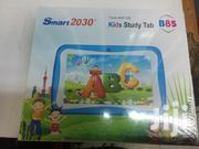 Kids Study Tab | Babies & Kids Accessories for sale in Nairobi, Nairobi Central