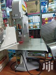 Original Bone Saw | Restaurant & Catering Equipment for sale in Nairobi, Nairobi Central