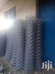 Chain Links | Building Materials for sale in Machakos, Syokimau/Mulolongo