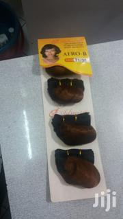 Afro B (Admire)   Hair Beauty for sale in Nairobi, Nairobi Central