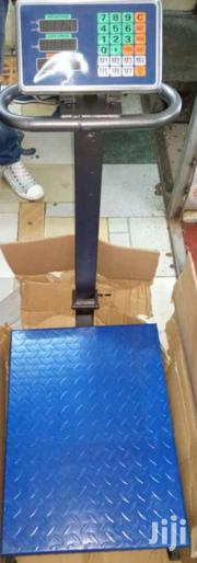 Newly Lounged 500kg Platform Weighing Scale | Store Equipment for sale in Nairobi, Nairobi Central
