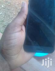 Itel it1409 8 GB Black | Mobile Phones for sale in Taita Taveta, Mwatate