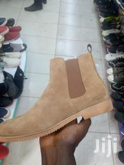 Men Chelsea Boots | Shoes for sale in Nairobi, Nairobi Central