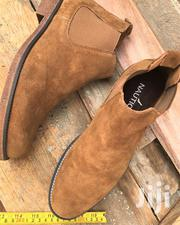 Men Casual/Official Chelsea Boots 45 | Shoes for sale in Nairobi, Nairobi Central