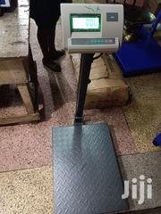 A12 Approved Weighing Scale | Store Equipment for sale in Nairobi, Nairobi Central