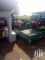 Portable New Maize Dryer | Farm Machinery & Equipment for sale in Nairobi, Kasarani