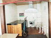 Food Court For Rent In A Shopping Mall Parklands | Commercial Property For Rent for sale in Nairobi, Parklands/Highridge