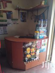Convienience Store | Commercial Property For Sale for sale in Nairobi, Karen