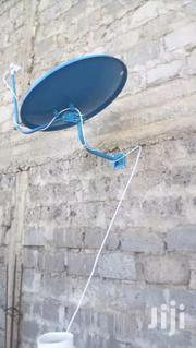 Dstv Installation Tv Mountings Services Thika Road Services | TV & DVD Equipment for sale in Nairobi, Mwiki