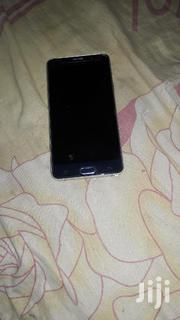 Samsung Galaxy Note 5 32 GB | Mobile Phones for sale in Kilifi, Mtwapa