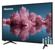 New Hisense 4k Uhd Tv 55 Inch | TV & DVD Equipment for sale in Nairobi, Nairobi Central