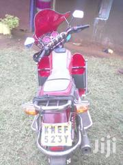 Motorbike | Motorcycles & Scooters for sale in Murang'a, Kambiti