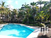 3 Bedroom Fully Furnished Beach Apartment For Short Let | Houses & Apartments For Rent for sale in Mombasa, Mkomani
