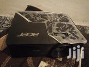 New Acer Projector | TV & DVD Equipment for sale in Nairobi, Eastleigh North