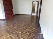 Well-Polished, Wooden Floor: 3 Bedroom (Master En-Suite) | Houses & Apartments For Rent for sale in Nairobi, Kileleshwa