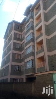 Very Spacious 2 Bedroom Units To Let In Ongata Rongai | Houses & Apartments For Rent for sale in Kajiado, Ongata Rongai
