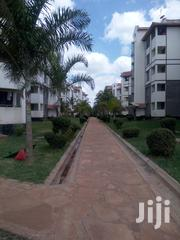 2 BR to Let – Sunset Boulevard – Athi River | Houses & Apartments For Rent for sale in Machakos, Athi River