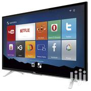New Tcl Smart Android Tv 32 Inch | TV & DVD Equipment for sale in Nairobi, Nairobi Central