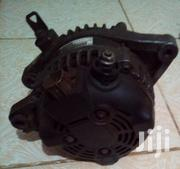 Toyota Car Alternator | Vehicle Parts & Accessories for sale in Nairobi, Embakasi