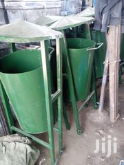Dust Binss | Garden for sale in Nairobi, Pumwani