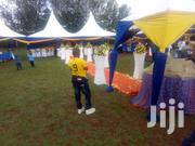 Tents,Seats And Tables For Hire | Party, Catering & Event Services for sale in Nairobi, Hospital (Matha Re)
