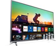 New Tcl Smart 4k Uhd Android Tv 50 Inch | TV & DVD Equipment for sale in Nairobi, Nairobi Central