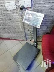 Digital Weighing Scale 150kg | Store Equipment for sale in Nairobi, Nairobi Central