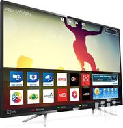 New Tcl Smart 4k Uhd Android Tv 55 Inch | TV & DVD Equipment for sale in Nairobi, Nairobi Central