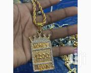 Stainless Steel Chains | Jewelry for sale in Nairobi, Nairobi Central