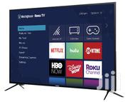 New Tcl Smart 4k Uhd Android Tv 65 Inch | TV & DVD Equipment for sale in Nairobi, Nairobi Central
