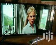 Haier HD Digital TV 32' | TV & DVD Equipment for sale in Nairobi, Nairobi Central