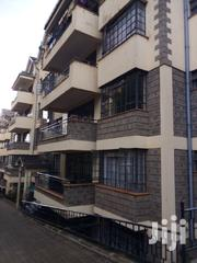 Two Bedroom Penthouse in Kileleshwa to Let. | Houses & Apartments For Rent for sale in Nairobi, Kileleshwa