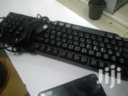 Usb Keyboard   Computer Accessories  for sale in Nairobi, Nairobi Central