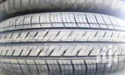 Tyre Is 185/70/14 | Vehicle Parts & Accessories for sale in Nairobi, Ngara
