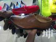 Men Official Leather Shoes | Shoes for sale in Nairobi, Nairobi Central