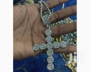 Men Stainless Steel Chains | Jewelry for sale in Nairobi, Nairobi Central