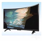 New Bruhm Smart 4k Uhd Android 55 Inch | TV & DVD Equipment for sale in Nairobi, Nairobi Central