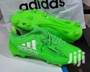 Adidas Football Boots   Shoes for sale in Nairobi, Nairobi Central