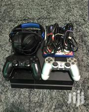 Ps4 Plus 10 Free Games | Video Games for sale in Nairobi, Nairobi Central