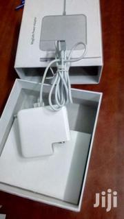 Macbook Air Charger 60w | Computer Accessories  for sale in Homa Bay, Mfangano Island